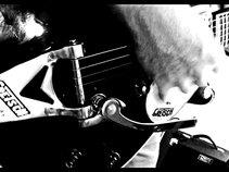 Aaron Longo & The House of Music