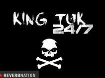 King Tuk