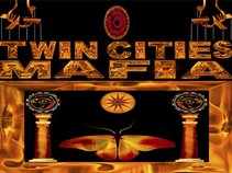 Twin Cities Mafia Tracks