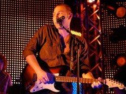 Image for Jonny Geeze