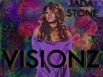 Jada Stone