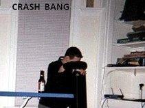 Crash Bang