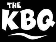 The KBQ