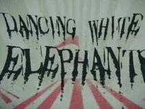 Dancing White Elephants