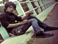 ADY DURI