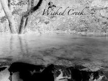 the Wicked Creek Band