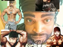 3d papa bear   i am a music producer/ rap artist./singer and song writer