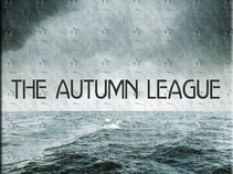 The Autumn League