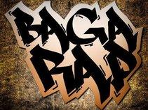 BAGARAP