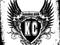 Kanakea Crew
