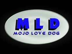 Image for Mojo Love Dog