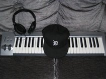 GOT THAT MUSIC LLC RECORDS-PRODUCER DIVISION