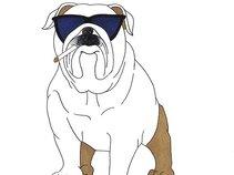 Blind Dog Smith