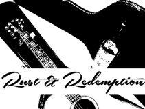 Rust & Redemption
