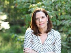 Image for Susan Kane