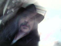 Image for Edgar  Butch Barnette