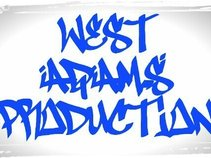 (W.A.P) WEST ADAMS PRODUCTIONS