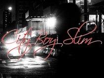 CityBoy Slim
