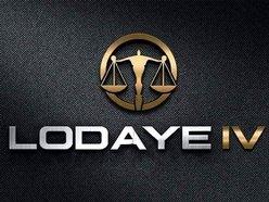 LoDayeIV