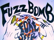 Fuzz Bomb