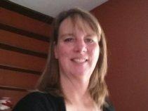 Peggy Richardson