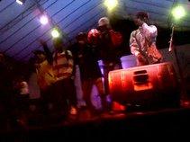 """Bocah Xtreme Rap """"JLB''"""