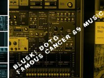 Famous Cancer 69 Music