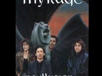 Myrage