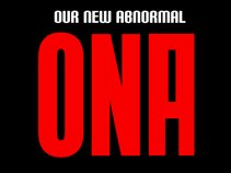 Our New Abnormal
