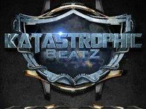 KatastrophicBeatZ