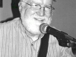 Alan 'Doc' Rogers
