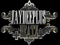 JayDeePlus