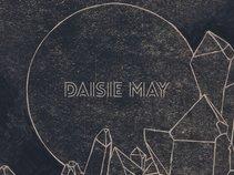 Daisie May