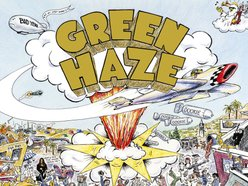 Image for Green Haze - An EPIC Green Day Tribute