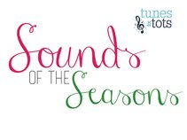 TFT Compilation: Sounds of the Season