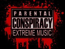 Parental Conspiracy