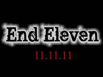 End Eleven