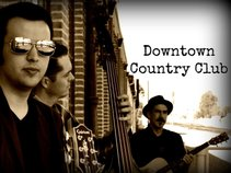 Downtown Country Club