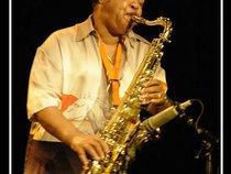 Ron Holloway
