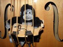 The Jump Monkeys