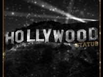 HollyWoodStatus