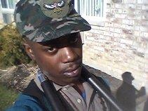 Sgt.Carter