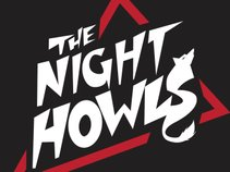 The Night Howls