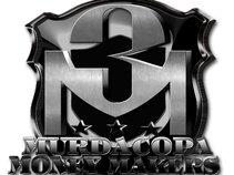 Murdacopa Money Makers