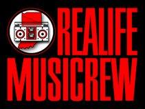 Realife Musicrew