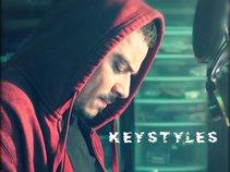 KeyStyles