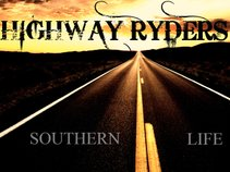Highway Ryders