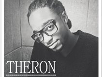 Theron Early
