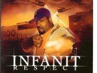 Infanit