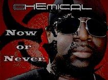 Chemical Da Chemist
